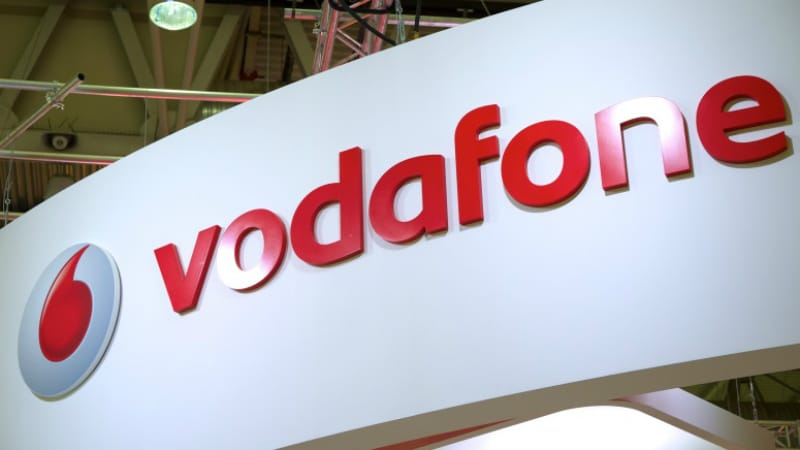 Jio Effect: Vodafone Offers Unlimited Internet Access at Rs. 6 per Hour With New SuperNight Pack