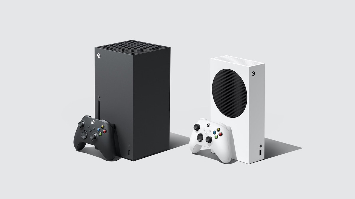 All You Need To Know About The Xbox Series X And Series S News Bharat 24x7