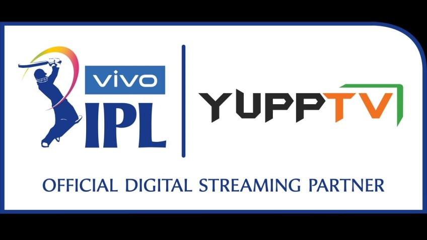 YuppTV Acquires Digital Broadcasting Rights for IPL 2021