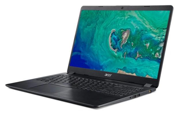 acer aspire 5 inline Acer