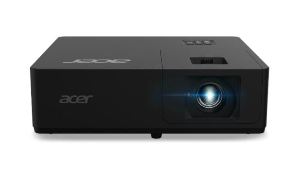 acer pl projector Acer