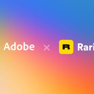 Adobe Partners With NFT Marketplaces to Preserve Digital Art Authenticity
