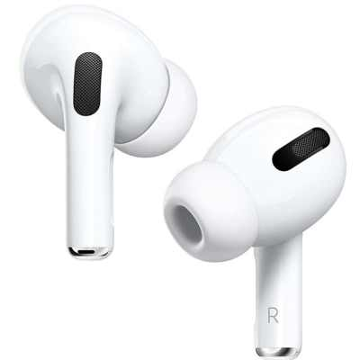 Apple AirPods 3 Launch Tipped for October