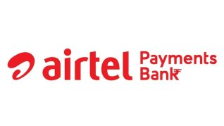 Image result for airtel payment bank offer