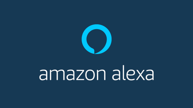 Amazon Brings 'Hands-Free' Alexa Experience to Mobile Devices 35