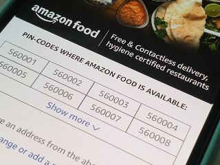 amazon food image gadgets 360 small 1615200234282
