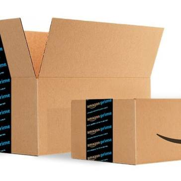 How to Cancel Your Amazon Prime Membership: Follow These Steps