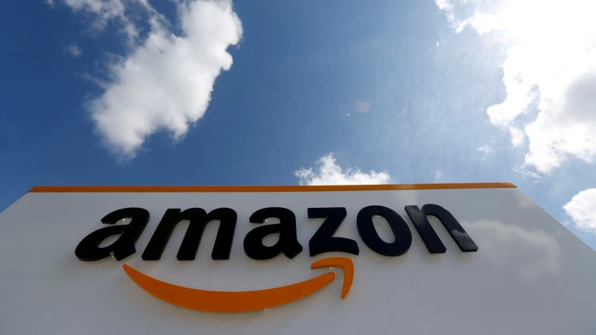 Amazon Commits $250 Million for India's Small Businesses