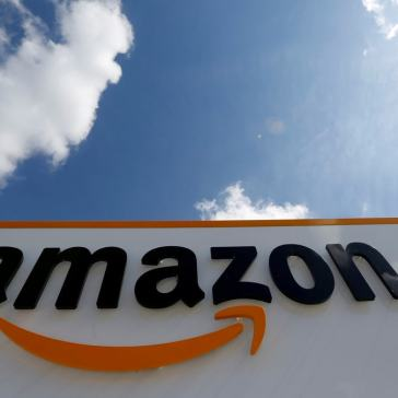Amazon Cancels One-Month Prime Subscription in India Due to RBI Mandate