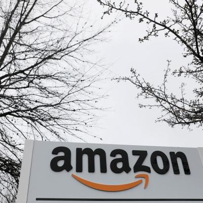Amazon Warehouse Workers Vote Against Forming Union in Alabama