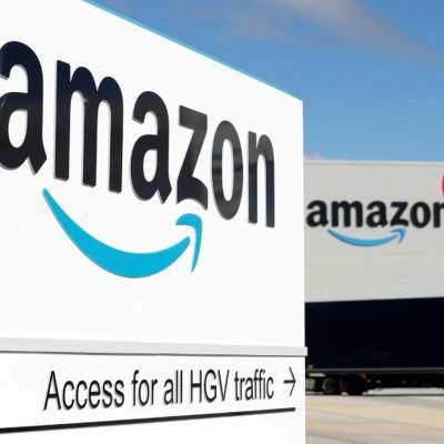 Amazon Said to Proactively Remove More Content Over Cloud Policy Violation