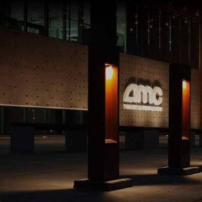AMC Theatres Jumps on to the Bitcoin Bandwagon