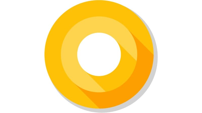 Android O Developer Preview 3 Released; Confirms Android Version 8.0