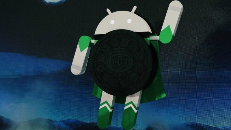 Android 8.0 Oreo Brings 'Rescue Party' Feature That Helps Rectify Bootloop Issues