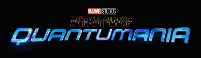 ant man wasp quantumania ant man 3