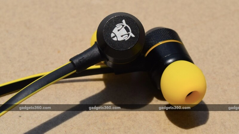 ant audio wave 702 review logo Ant Audio