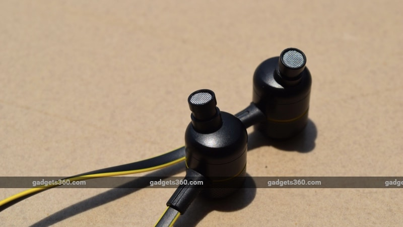 ant audio wave 702 review no tips Ant Audio