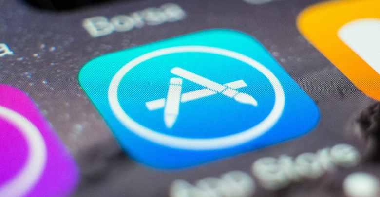 كيفية تعطيل أو تمكين التحديثات التلقائية للتطبيقات على iPhone و iPad و iPod Touch 1