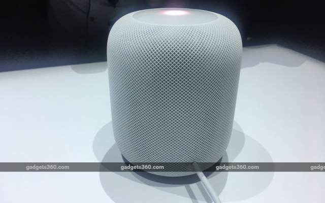 Siri Far Behind Alexa and Google Assistant, Says Ex-Apple Employee: Report