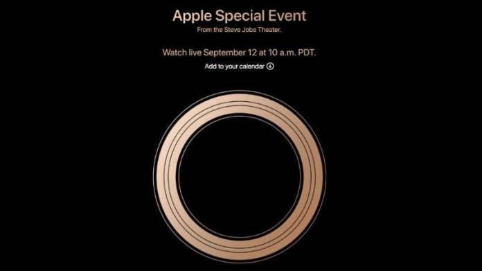 Apple Event Today: How to Watch iPhone Launch Live Stream Online