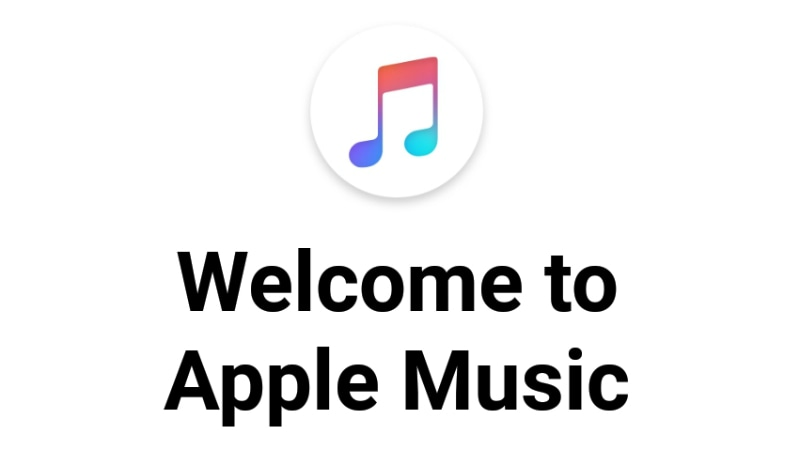 Apple Music for Android Now Offers Android Auto Support