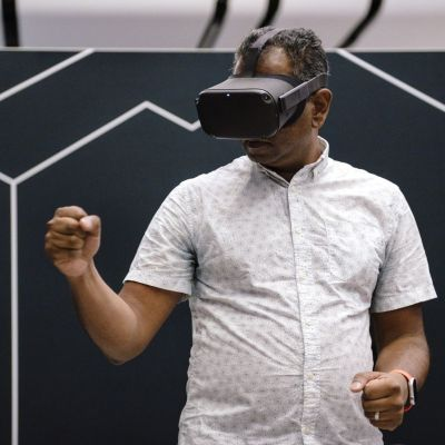 Analyst Kuo Shares Apple's Launch Timelines for AR/ VR Products: Report