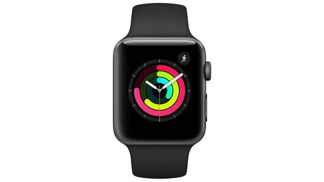 apple watch apple