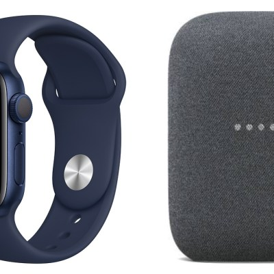 Valentine's Day 2021 Gifts: 5 Gadget Ideas for Your Special Someone