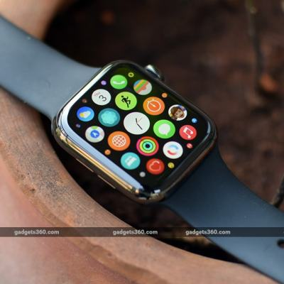 How to Enable Fall Detection on the Apple Watch