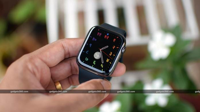 apple watch series 6 review cover 1606991072225 asiafirstnews