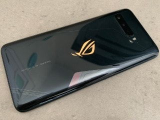 Samsung W21 5G Foldable Phone Tipped to Launch on November 4; TENAA Listing Hints Specifications 2