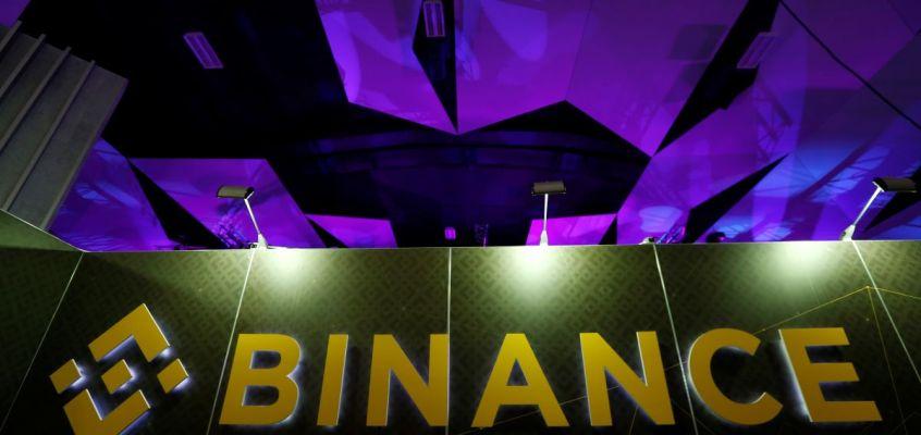 Binance Has Ireland in Plans for 'Decentralised' Regional Headquarters