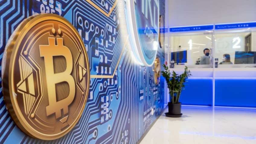 Cryptocurrency Being Eyed by Central Banks of Honduras, Guatemala