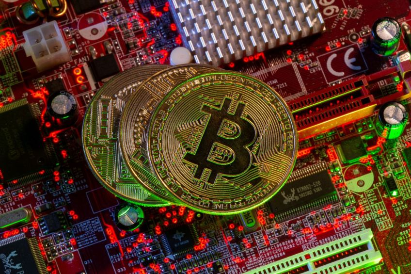 Long-Dormant Whale Accounts Suddenly Woke Up to Buy Bitcoin Worth Crores
