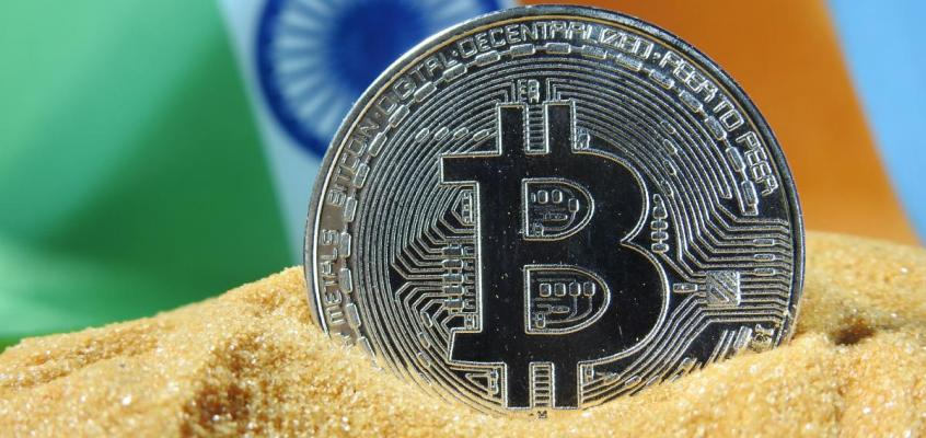 Bitcoin Not Gold Is the Better Hedge Against Inflation, Says JP Morgan