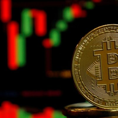 Thinking of Buying Cryptocurrency? Here's How You Do It