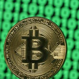 Finding Bitcoin Inventor's Identity Could Hurt Its Price, Coinbase Warns