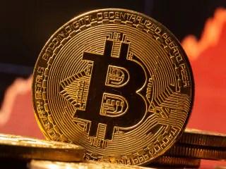 bitcoin reuters small 1609733081806