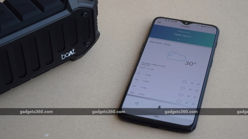 boat stone 700a review app Boat Stone 700A