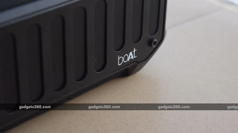 boat stone 700a review logo Boat Stone 700A