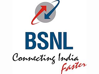 BSNL Offers Up to 500 Percent Additional Data for Postpaid Users