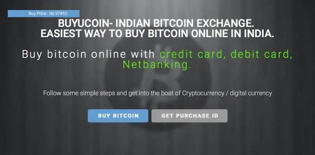 buyucoin web buyucoin