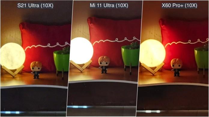 camera comparison NIGHT 10x 2 qq