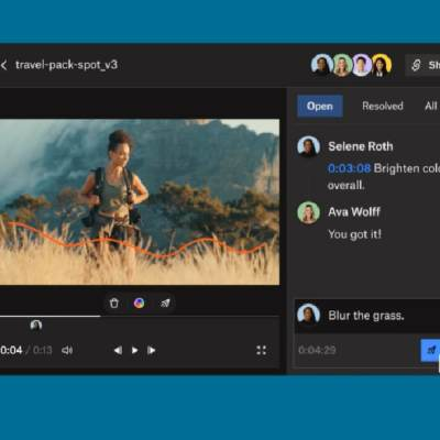 Dropbox's Capture, Replay, Shop Features Can Ease Remote Working: Here's How
