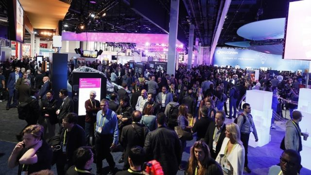 Best of CES 2017: The 6 Most Interesting Things We Saw at CES