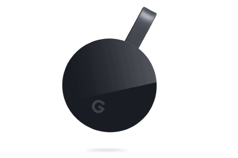 Google Chromecast to Get Improved Casting From Chrome Tabs