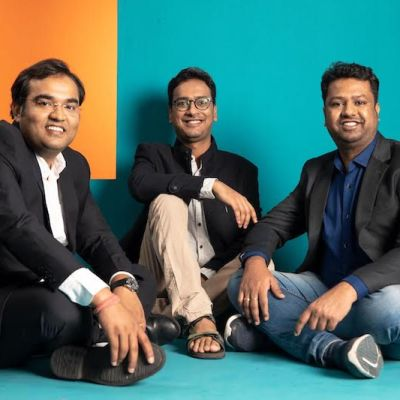 CoinSwitch Kuber Raises $260 Million in Series C Funding