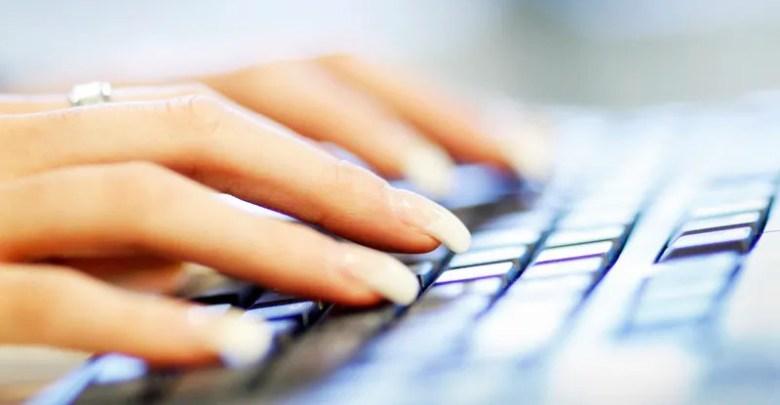 مشروع قانون الولايات المتحدة يسعى إلى إعطاء الأميركيين المزيد من السيطرة على البيانات عبر الإنترنت 1