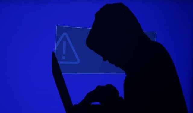 UN Survey Ranks India at Number 25 in Global Cyber-Security Index