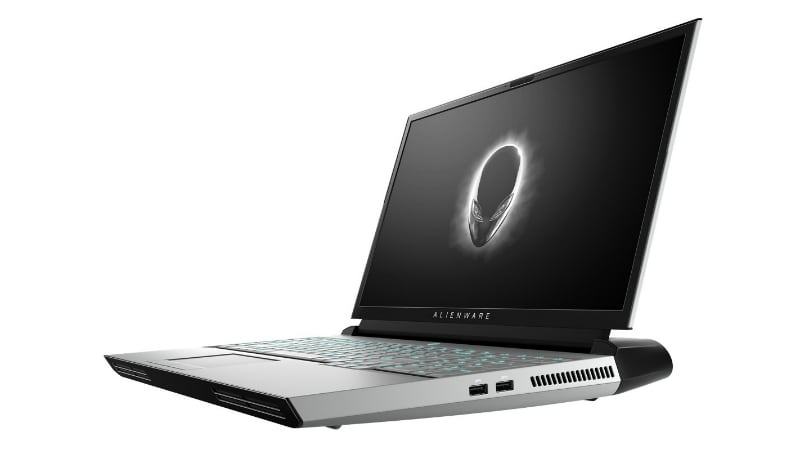 Dell Alienware Area-51m, Alienware M15, Dell G7 15 Gaming Laptops Launched in India   Technology News